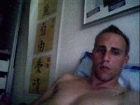 Lekker webcam sexchatten met hotpenis88  uit rotterdam