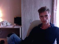 Lekker webcam sexchatten met hotty-069  uit Gent
