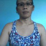 Profielfoto van hotwet