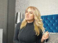 Lekker webcam sexchatten met hotxx  uit Odessa