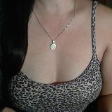 Profielfoto van ikwilsex