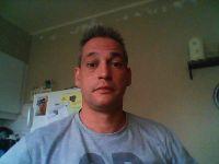 Lekker webcam sexchatten met ingrotjes  uit Zonnebeke