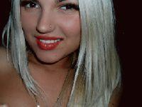 Lekker webcam sexchatten met islivebb  uit Tomsk