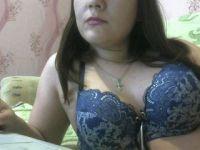 Lekker webcam sexchatten met ivona  uit Moskou