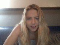 Lekker webcam sexchatten met ivy  uit Rotterdam