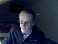Lekker webcam sexchatten met izegemerke  uit WV