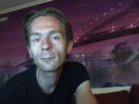 Lekker webcam sexchatten met jack  uit Nieuwegein