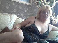Lekker webcam sexchatten met jacky70  uit Diemen