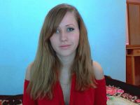 Lekker webcam sexchatten met jadorre  uit Paris