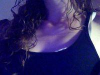 Lekker webcam sexchatten met jaily  uit gelderland