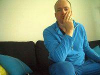 Lekker webcam sexchatten met jan32  uit Emmen