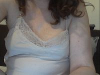 Online live chat met janine123