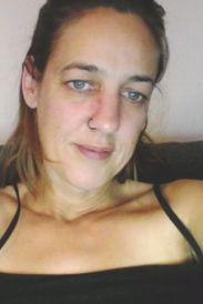 Webcamsex met jasmin