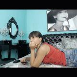 Profielfoto van jasminax