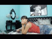 Lekker webcam sexchatten met jasminax  uit Odessa