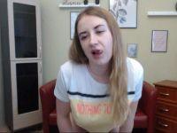 Online live chat met jasminjill