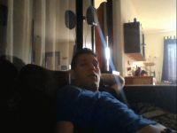 Lekker webcam sexchatten met jaso82  uit Alkmaar