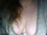 Lekker webcam sexchatten met jazz87  uit Rotterdam