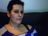 Lekker webcam sexchatten met jbabe  uit berkel-enschot