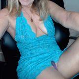 Profielfoto van jeaninexxx