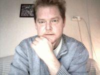 Lekker webcam sexchatten met jeetje  uit Bacau