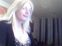 Lekker webcam sexchatten met jeffrey-x  uit Groningen