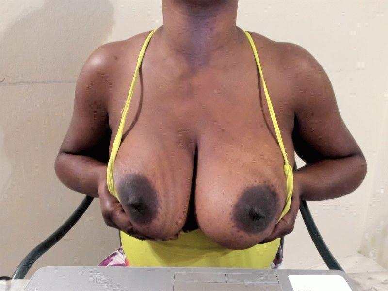 Webcam Girl jennablac fromWoonplaats: Zaandam