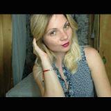 Profielfoto van jennyjinx