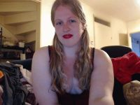 Lekker webcam sexchatten met jennystone  uit Tilburg