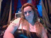 Lekker webcam sexchatten met jewel-xl  uit Hekelingen