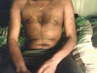 Lekker webcam sexchatten met jhon  uit Breda