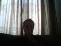 Lekker webcam sexchatten met jimmy65  uit Antwerpen