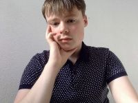 Webcam sexchat met joby uit Amsterdam