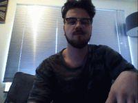 Lekker webcam sexchatten met joey3118  uit Breda