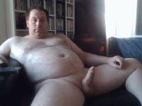 Lekker webcam sexchatten met joffeltje  uit Rotterdam