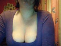 Lekker webcam sexchatten met jolene  uit Roosendaal