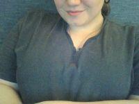 Webcam screenshot -
