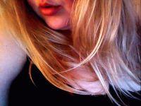 Lekker webcam sexchatten met joycex  uit