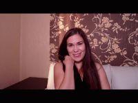 Webcam sexchat met juliasexxxx uit Novosibirsk