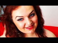 Lekker webcam sexchatten met julyplay  uit Madrid
