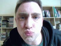 Lekker webcam sexchatten met jurgens001  uit Meersel-Dreef