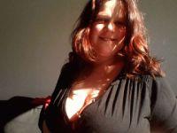 Lekker webcam sexchatten met just89us84  uit Antwerpen