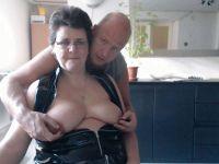Lekker webcam sexchatten met jutenjul  uit Culemborg