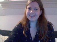 Nu live hete webcamsex met Hollandse amateur  ka-kaatje?