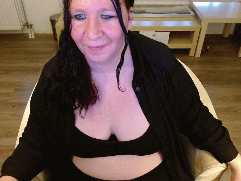 Webcam Dame kaeley uitWoonplaats: Arnhem