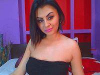 Lekker webcam sexchatten met kamille  uit Bucharest
