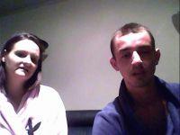 Lekker webcam sexchatten met kanic  uit Limburg