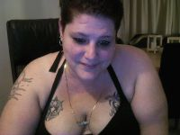 Lekker webcam sexchatten met karin43bi  uit Tilburg