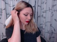 Online live chat met karley