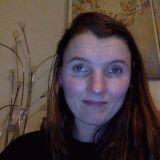 Profielfoto van karo29